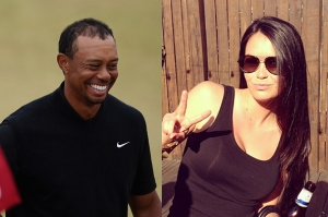tiger-woods-and-amanda-dufner