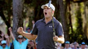 031515-GOLF-spieth-celebrates-after-birdie-ahn-PI.vadapt.620.high.0