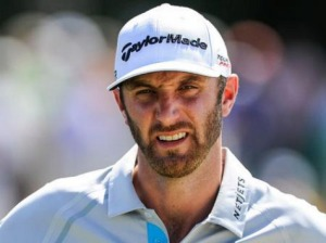 Dustin-Johnson-jpgjpg