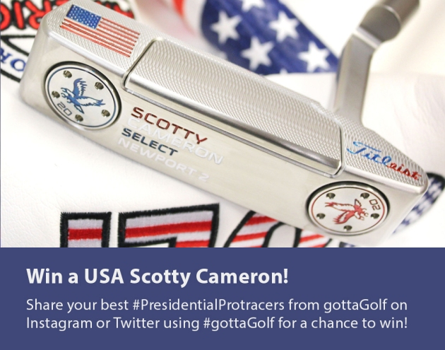 scotty-cameron-win